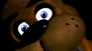 Freddy drugi jumpscare 17