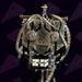 Endo-01 icono FNaF HW