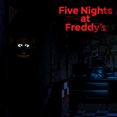 FNaF1Achievement-NoTampering