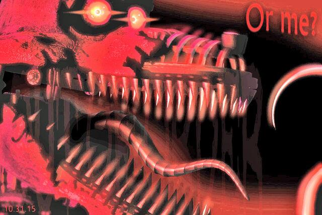 File:NightmareFoxyBright.jpg
