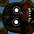 FNaFWorld - Adventure Phantom Mangle (Icono)
