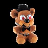 Nightmare Freddy Plush Funko