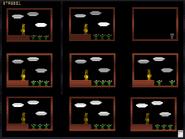 FNaF3 - Stage 01 (Estructura completa)