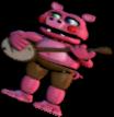 Pigpatch-trollgame