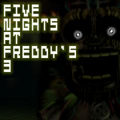FNaF3Achievement-FiveNightsatFreddys