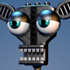 FNaFWorld - Adventure Endo-02 (Icono)