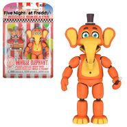 OrvilleElephant-ActionFigure