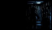 FNaF SL - Breaker Room (Funtime Freddy - Posición 2,3)