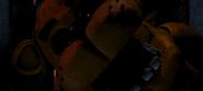 Freddy pierwszy jumpscare 29