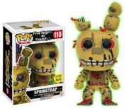Funko-Pop-Five-Nights-at-Freddys-110-Springtrap-Glow-in-the-Dark-GameStop