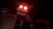 Freddy partsandserv5
