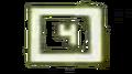 Miniatura de la versión de 21:37 6 ene 2016