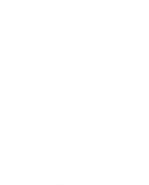 FNaF AR - Freddy Fazbear - CPU Icon
