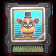 Freddy-CPU