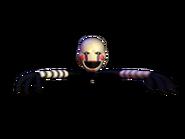 Marionetka jumpscare 5