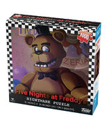 FNaF-NightmarePuzzle
