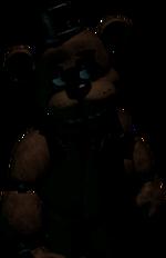 Freddy UCN 4