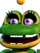 HappyFrogIconUCN