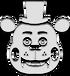 ToyFreddy-AvatarIcon