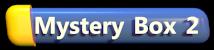 FNaFWorld - Ataque (Mystery Box 2)