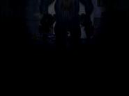 Nightmare bonnie drugi jumpscare 2