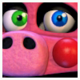 Pigpatch Icon