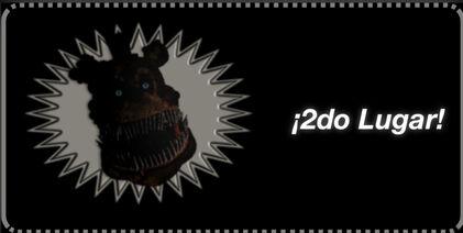 2doLugar - Imagen