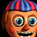 BB Icon