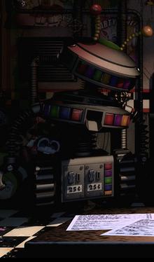 Screenshot-2018-3-2 Scott Games