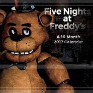 FNaF-Calendar2017