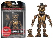 NightmareFreddy-ActionFigure