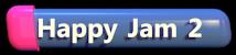 FNaFWorld - Ataque (Happy Jam 2)