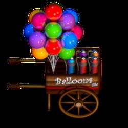 BalloonCart2