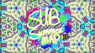 SUB Summer MAP