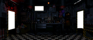 UCN - Office - Default - Frame 2