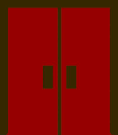 Door.png  sc 1 st  Five Nights at Freddy\u0027s Wiki - Fandom & Image - Door.png   Five Nights at Freddy\u0027s Wiki   FANDOM powered ...