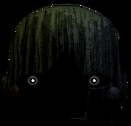 Phantom puppet jumpscare 5