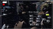 FNaF2-NintendoSwitchScreenshot2