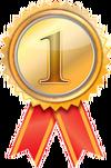 Medalla oro 1