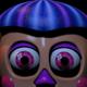 JJ (FNaF2 - IconoWiki)