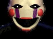Marionetka jumpscare 12