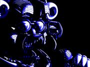 FuntimeFreddysEndoskeleton-Menu2