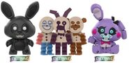 Funko-Five-Nights-at-Freddys-Mystery-Minis-Series-3-GameStop-Exclusives