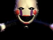 Marionetka jumpscare 10