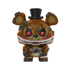 13264 twistedfreddy 1517651519