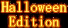 FNaF4 - Halloween Edition (Texto)