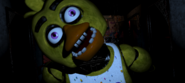 Chica jumpscare 12