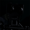 Endo-01 (FNaF1 - IconoWiki)