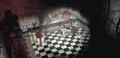 Thumbnail for version as of 22:39, November 19, 2014