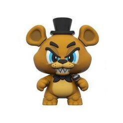 FreddyFazbear-MysteryMini